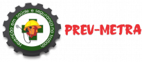 logomarca site-04